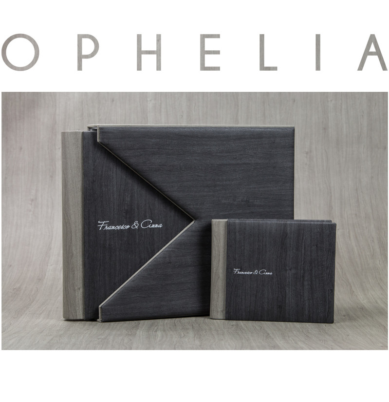 Progetto Ophelia