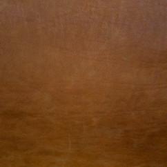Sbalzo Light Brown