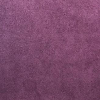 Nabucco Viola