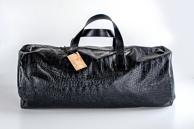 Travel Bag Cocco