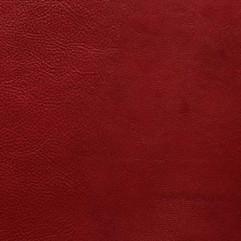 Cuoio Rosso