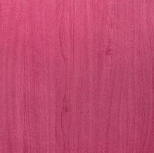 legno 06