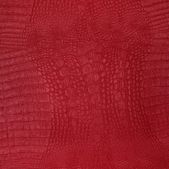 Cocco Red