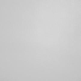 Primofiore White