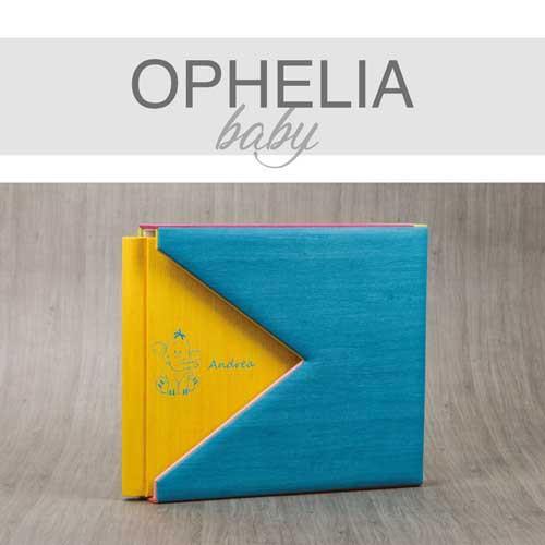 OPHELIA BABY