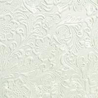Floreale White