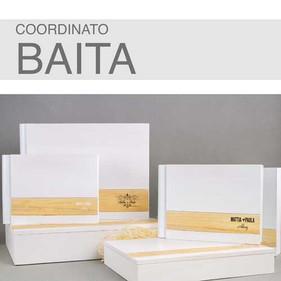 BAITA