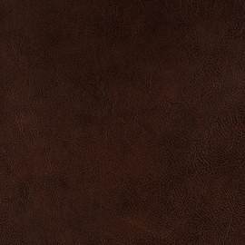 Sbalzo Dark Brown