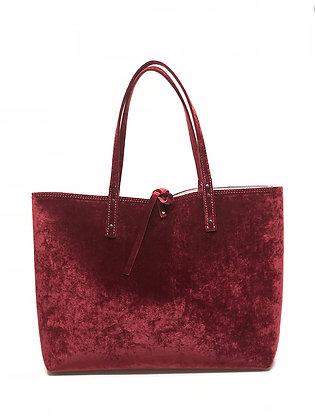 Shopping Bag Diamond