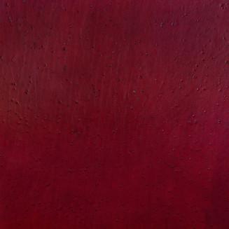 Primofiore Ant Red