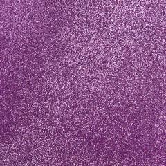Glitter Fuxia
