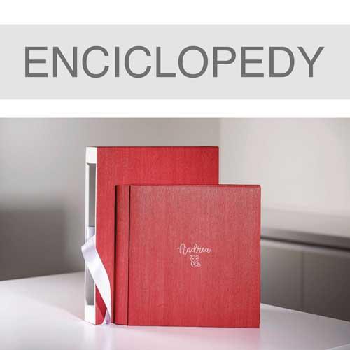 ENCICLOPEDY
