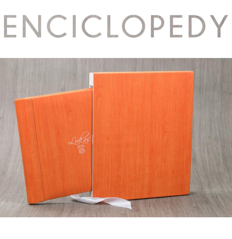 Progetto Enciclopedy