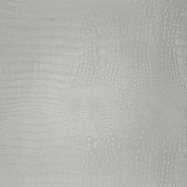 Cocco White