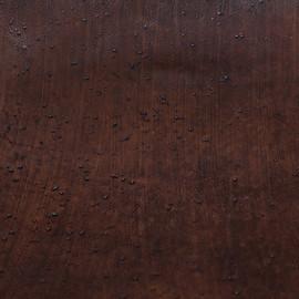 Primofiore Ant Brown