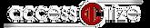 logo_accessorize copia.png