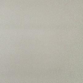 Glitter White