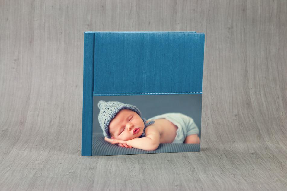 master baby 1.jpg