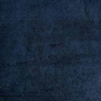 Nabucco Blu