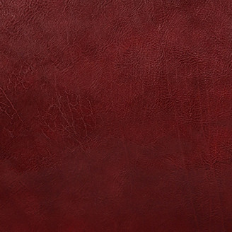 Primofiore Red