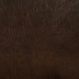 Primofiore Brown