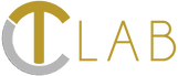 LOGO TICI LAB 2.png