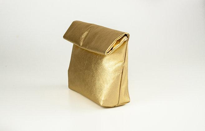 Sacco Pop Silver/Gold/Bronze