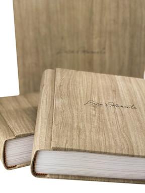 1801 legno 12