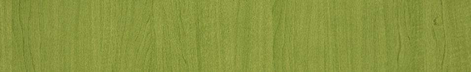 legno_green.jpg