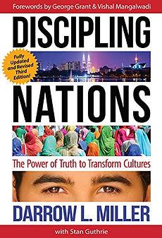 Discipling the Nations.jpg