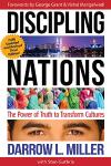 SLT100 DN02 Discipling Nations Module 2