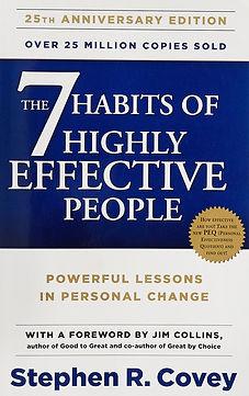 7 Habits Cvr.jpg