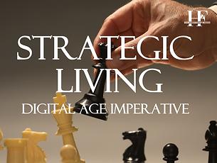 Strategic Living banner.png