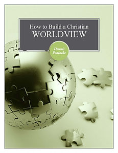 How to Build a Christian Worldview.jpg