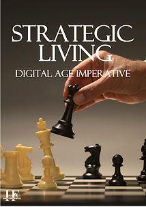 Strategic Living Cvr white logo.jpg