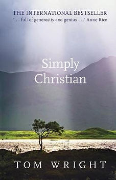 Simply Christian Cvr.jpg