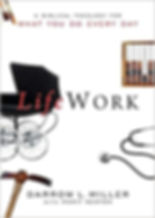 LifeWork.jpg