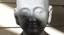 Meditation and Qi Gong--First Class