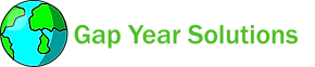 Logo with Green letters.png