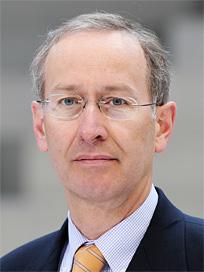 Michael Ambühl