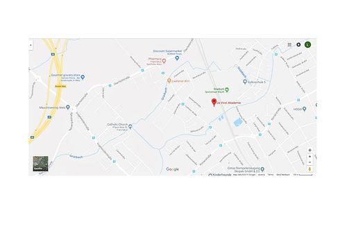Map_DAVInciWeg-1.jpg