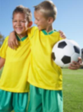 Fußball_Kids.png