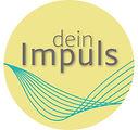 Logo_dein Impuls_RGB.jpg