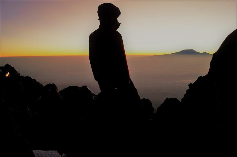 Mount Meru_Filter1.jpg