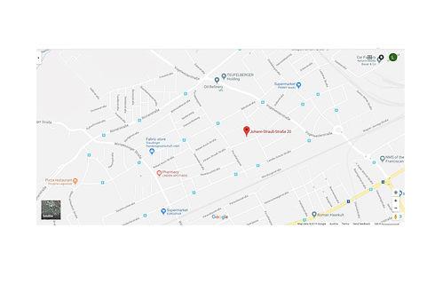 Map_Vogelweide-1.jpg