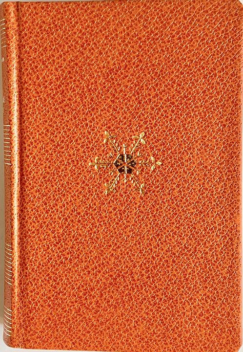 LaMontagne magique.Thomas Mann