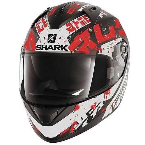 Shark Ridill Kengal Mat KWR