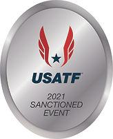 2021_USATF_Sanctioned_Event_Logo.jpg