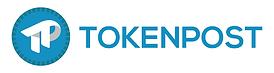 tokenpostlogo.png