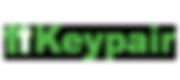 ico-logo-keypair1.png